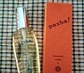 Pasha! パシャ2005