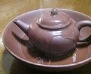 送料無料 お試しセットC(陶器茶壷)