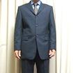 バーフェクトスーツファクトリーアウトレットスーツ
