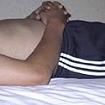 高反発ベッドパッド